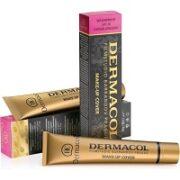 4. Dermacol-make-up-cover-Legendary