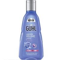 Guhl-Langdurig-Volume-Shampoo