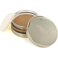 LOreal-Visible-Lift-Repair-Absolute-Foundation