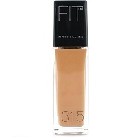 Maybelline-Fit-Me-Luminous-Smooth-Foundation-315-Soft-Honey