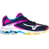 Mizuno-Wave-Lightning-Z3-Sportschoenen