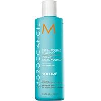 Moroccanoil-Extra-Volume-Shampoo