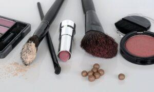 Make up trends