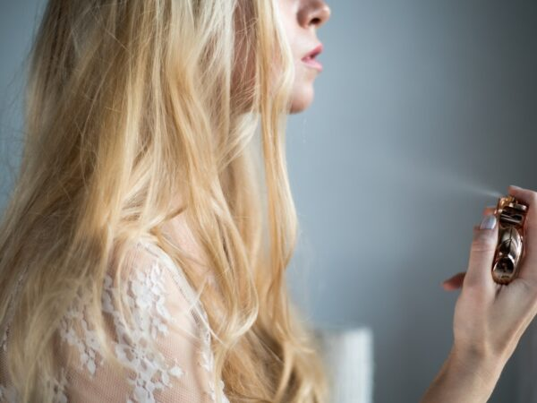 10 interessante feitjes over parfum