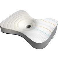 M LINE Athletic Pillow