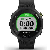Garmin Forerunner 45S - GPS Sporthorloge