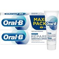 Oral-B Tandvlees & Glazuur Repair Origineel