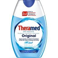 Theramed 2in1 Original Tandpasta
