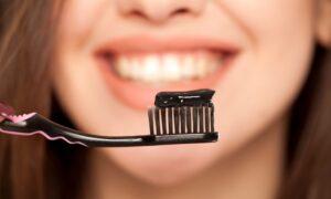 Beste tandpasta witte tanden