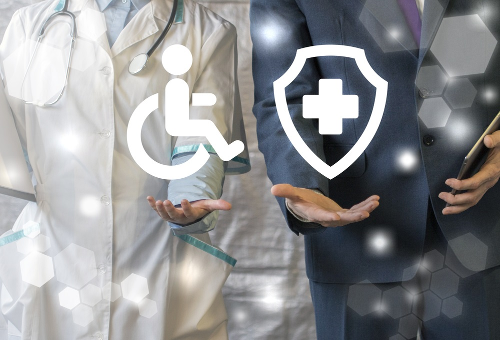 Een verzekering draagt bij aan een stukje vrijheid