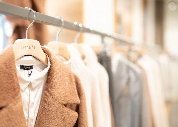 Modekleuren najaar 2021