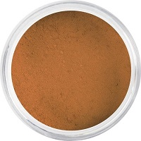 Creative Cosmetics – Minerale Foundation Poeder