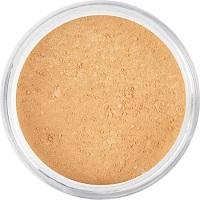 Creative Cosmetics Minerale Foundation Saddle 7 gram