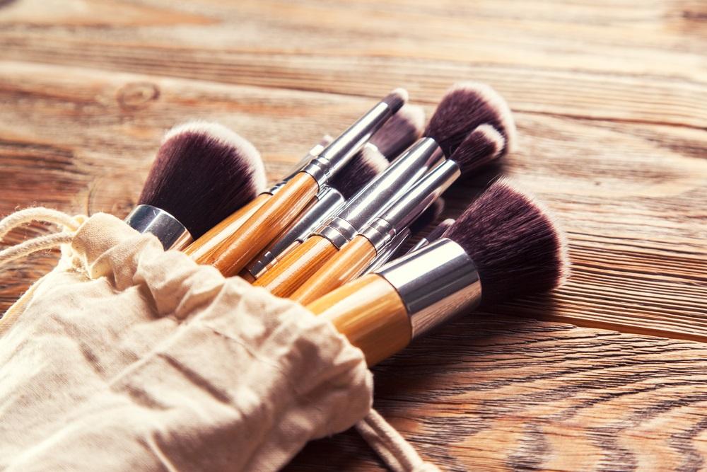 Make up kwasten beste